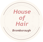 House of Hair, Bromborough